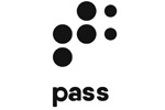 Le Pass Parc d'aventures scientifiques